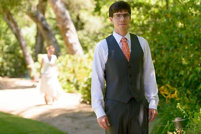 2772_d800b_Joan_and_Nathan_River_House_Ben_Lomond_Wedding_Photography