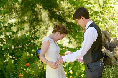 2796_d800b_Joan_and_Nathan_River_House_Ben_Lomond_Wedding_Photography