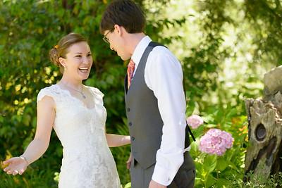2789_d800b_Joan_and_Nathan_River_House_Ben_Lomond_Wedding_Photography