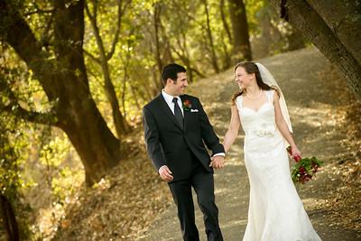 6642_d800b_Crystal_and_Ben_Tilden_Park_Brazilian_Room_Berkeley_Wedding_Photography