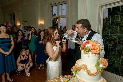 3877_d800_Danielle_and_Tony_Kohl_Mansion_Burlingame_Wedding_Photography
