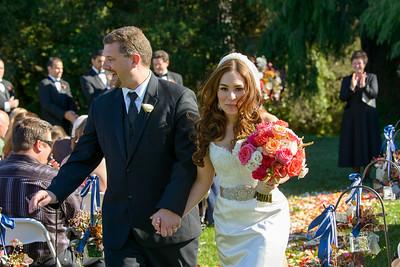 3137_d800_Danielle_and_Tony_Kohl_Mansion_Burlingame_Wedding_Photography