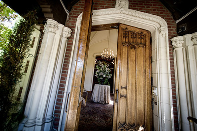 2698_d800_Danielle_and_Tony_Kohl_Mansion_Burlingame_Wedding_Photography