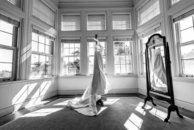 2681_d800_Danielle_and_Tony_Kohl_Mansion_Burlingame_Wedding_Photography