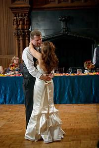3787_d800_Danielle_and_Tony_Kohl_Mansion_Burlingame_Wedding_Photography