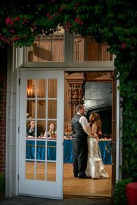 3756_d800_Danielle_and_Tony_Kohl_Mansion_Burlingame_Wedding_Photography