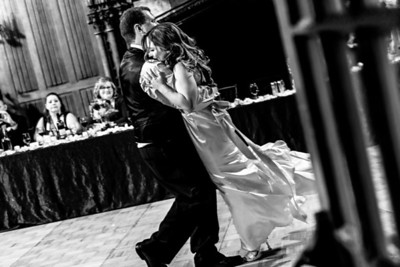3784_d800_Danielle_and_Tony_Kohl_Mansion_Burlingame_Wedding_Photography