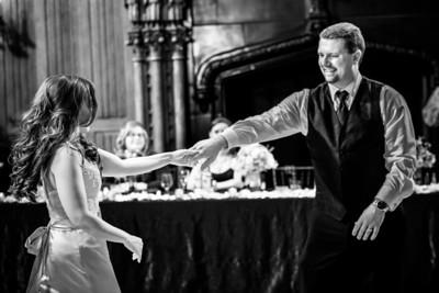 3774_d800_Danielle_and_Tony_Kohl_Mansion_Burlingame_Wedding_Photography