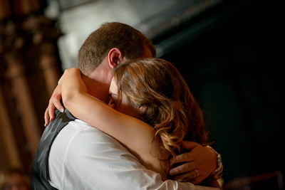 3785_d800_Danielle_and_Tony_Kohl_Mansion_Burlingame_Wedding_Photography