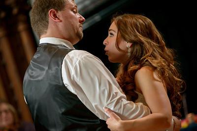 3779_d800_Danielle_and_Tony_Kohl_Mansion_Burlingame_Wedding_Photography