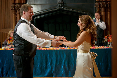 3772_d800_Danielle_and_Tony_Kohl_Mansion_Burlingame_Wedding_Photography