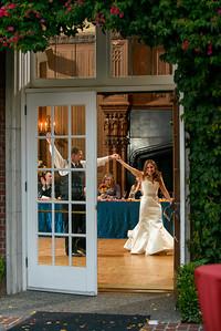 3753_d800_Danielle_and_Tony_Kohl_Mansion_Burlingame_Wedding_Photography