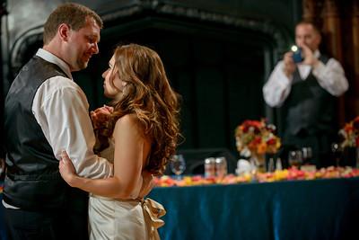 3780_d800_Danielle_and_Tony_Kohl_Mansion_Burlingame_Wedding_Photography