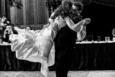 3782_d800_Danielle_and_Tony_Kohl_Mansion_Burlingame_Wedding_Photography