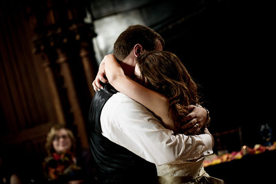 3786_d800_Danielle_and_Tony_Kohl_Mansion_Burlingame_Wedding_Photography