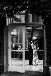 3757_d800_Danielle_and_Tony_Kohl_Mansion_Burlingame_Wedding_Photography