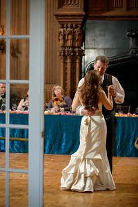 3759_d800_Danielle_and_Tony_Kohl_Mansion_Burlingame_Wedding_Photography