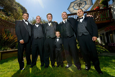 2587_d800_Danielle_and_Tony_Kohl_Mansion_Burlingame_Wedding_Photography