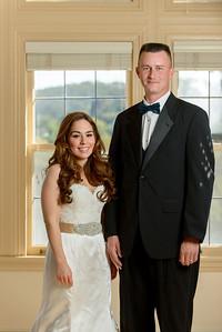 2817_d800_Danielle_and_Tony_Kohl_Mansion_Burlingame_Wedding_Photography