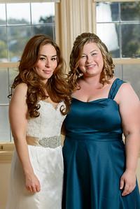 2832_d800_Danielle_and_Tony_Kohl_Mansion_Burlingame_Wedding_Photography