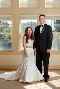 2816_d800_Danielle_and_Tony_Kohl_Mansion_Burlingame_Wedding_Photography