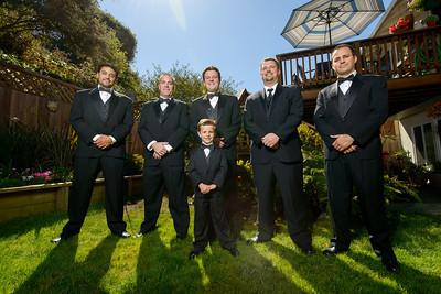 2584_d800_Danielle_and_Tony_Kohl_Mansion_Burlingame_Wedding_Photography