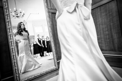 2775_d800_Danielle_and_Tony_Kohl_Mansion_Burlingame_Wedding_Photography