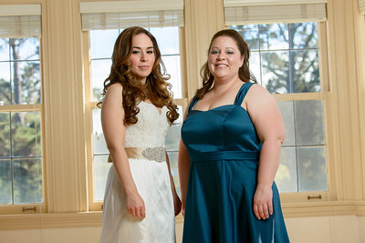 2822_d800_Danielle_and_Tony_Kohl_Mansion_Burlingame_Wedding_Photography