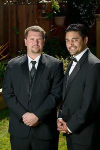 2594_d800_Danielle_and_Tony_Kohl_Mansion_Burlingame_Wedding_Photography