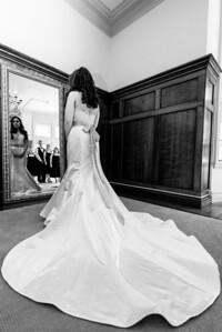 2770_d800_Danielle_and_Tony_Kohl_Mansion_Burlingame_Wedding_Photography