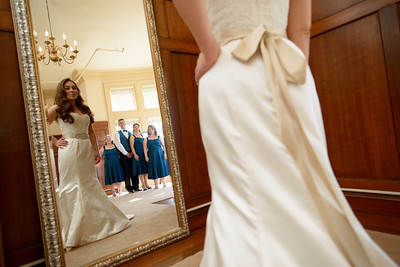2774_d800_Danielle_and_Tony_Kohl_Mansion_Burlingame_Wedding_Photography