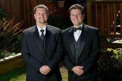2605_d800_Danielle_and_Tony_Kohl_Mansion_Burlingame_Wedding_Photography