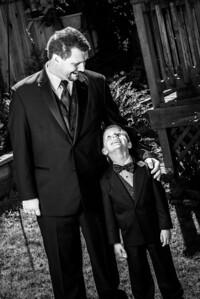 2617_d800_Danielle_and_Tony_Kohl_Mansion_Burlingame_Wedding_Photography