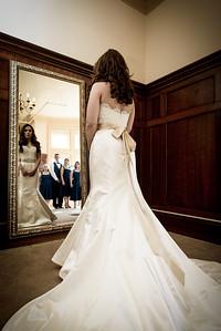 2772_d800_Danielle_and_Tony_Kohl_Mansion_Burlingame_Wedding_Photography