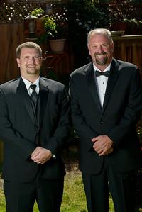 2620_d800_Danielle_and_Tony_Kohl_Mansion_Burlingame_Wedding_Photography