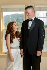 2815_d800_Danielle_and_Tony_Kohl_Mansion_Burlingame_Wedding_Photography
