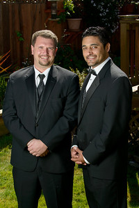 2593_d800_Danielle_and_Tony_Kohl_Mansion_Burlingame_Wedding_Photography