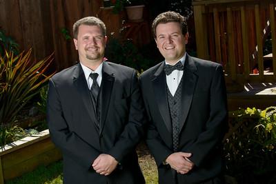 2607_d800_Danielle_and_Tony_Kohl_Mansion_Burlingame_Wedding_Photography