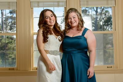 2834_d800_Danielle_and_Tony_Kohl_Mansion_Burlingame_Wedding_Photography