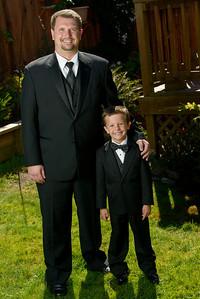 2614_d800_Danielle_and_Tony_Kohl_Mansion_Burlingame_Wedding_Photography