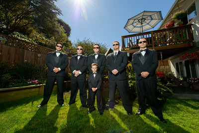2577_d800_Danielle_and_Tony_Kohl_Mansion_Burlingame_Wedding_Photography