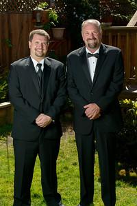 2619_d800_Danielle_and_Tony_Kohl_Mansion_Burlingame_Wedding_Photography