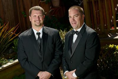 2599_d800_Danielle_and_Tony_Kohl_Mansion_Burlingame_Wedding_Photography