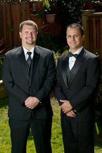 2603_d800_Danielle_and_Tony_Kohl_Mansion_Burlingame_Wedding_Photography