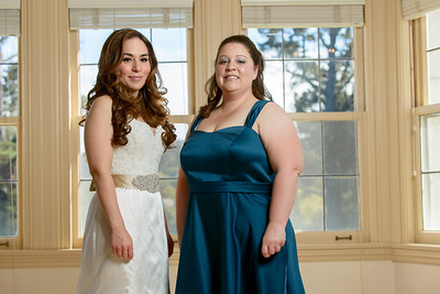 2824_d800_Danielle_and_Tony_Kohl_Mansion_Burlingame_Wedding_Photography