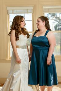 2821_d800_Danielle_and_Tony_Kohl_Mansion_Burlingame_Wedding_Photography