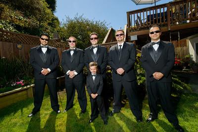 2580_d800_Danielle_and_Tony_Kohl_Mansion_Burlingame_Wedding_Photography