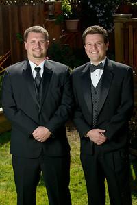 2606_d800_Danielle_and_Tony_Kohl_Mansion_Burlingame_Wedding_Photography