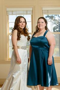 2825_d800_Danielle_and_Tony_Kohl_Mansion_Burlingame_Wedding_Photography