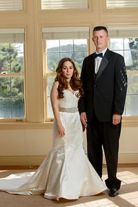 2813_d800_Danielle_and_Tony_Kohl_Mansion_Burlingame_Wedding_Photography